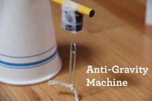 anti_gravity